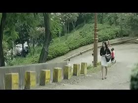 Mùi Gái  Tasty Working Girl  Erotic Korea Film 18 Hot 2018