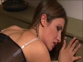 Italian pornstars on Xtime Club Vol. 24